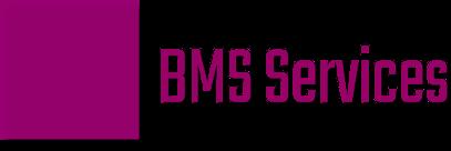 BMS Services
