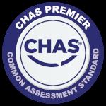 CHAS Premier
